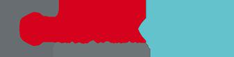 KLOHK - Produkte aus Edelstahl für Pharma und Clinic